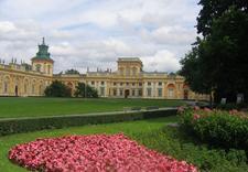 jan sobieski - Muzeum Pałac w Wilanowie zdjęcie 2