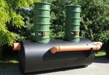 separator - WOBET-HYDRET Sp. J. Ciche... zdjęcie 8