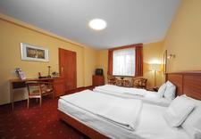 organizacja bankietów - Hotel Vivaldi w Karpaczu zdjęcie 3