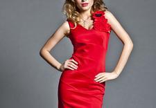 krótkie sukienki - B&B Studio Żukowscy s.c. ... zdjęcie 11