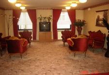 hotele bednary - Hotel Adler zdjęcie 1