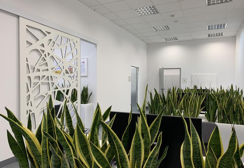 bariery - Dla-Przemyslu.pl zdjęcie 2