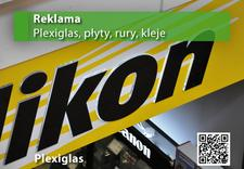 cembrit - Plastics Group - reklama,... zdjęcie 8