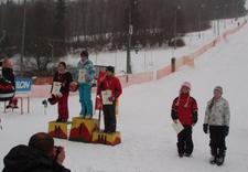 ośrodek narciarski - Wyciąg Narciarski Orawka zdjęcie 5