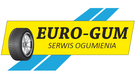 EURO-GUM (przy trasie Północnej). Wulkanizacja