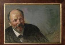 Galeria Rafał Kucharski