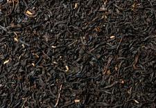 herbata red orange - Business Tea Paweł Buczek zdjęcie 8