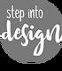 K&K Design sp. z o.o. - Warszawa, Trakt Lubelski 267 K