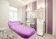 ciała - Centrum Dermatologii i Me... zdjęcie 1