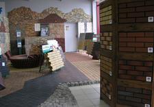 Centrum Zaopatrzenia Budowlanego