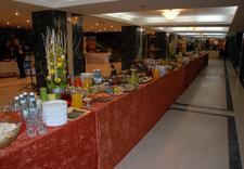 obiad - Restauracja Koncertowa - ... zdjęcie 4