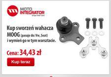 warsztaty samochodowe - Majo Auto Naprawa Adam Zę... zdjęcie 4