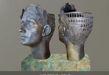 rzeźbiarze - Pracownia rzeźbiarska. Ro... zdjęcie 13