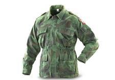 siatki maskujące - Sklep Arsenał - Military ... zdjęcie 2