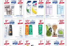 perfumy damskie - Super-Pharm Galeria Bałty... zdjęcie 5