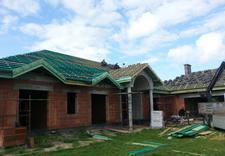 dachy z blachy - Centrum Budownictwa Dachy... zdjęcie 4