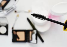 modelowanie sylwetki - Gabinet Kosmetyczny Ewa -... zdjęcie 9