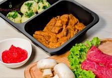 fit - Smaczna Dieta - catering ... zdjęcie 5
