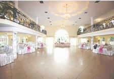 chrzciny - Hotel Restauracja Margeri... zdjęcie 3