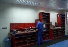 naprawa układów hamulcowych - Op Turbo - Turbosprężarki... zdjęcie 1
