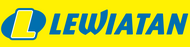 Lewiatan - Zabrzeg, Miliardowicka 17a