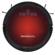 Moneual ME485