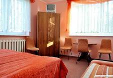 pokoje gościnne władysławowo - Pokoje Gościnne Konkel zdjęcie 5