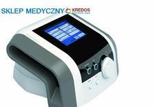 kardiomonitor - KREDOS zdjęcie 20