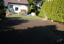 renowacja trawników - Ogrody Barw zdjęcie 5