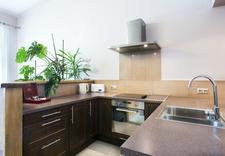 apartamenty do wynajęcia - Apartamenty i Studia Herb... zdjęcie 9