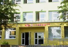 szkoła policealna - Szkoła Policealna nr 2 Sa... zdjęcie 1
