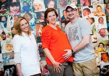 Centrum medyczne, ginekolog, badania prenatalne