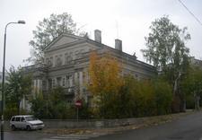 działki Kielce - WOJSA - NIERUCHOMOŚCI Eur... zdjęcie 4