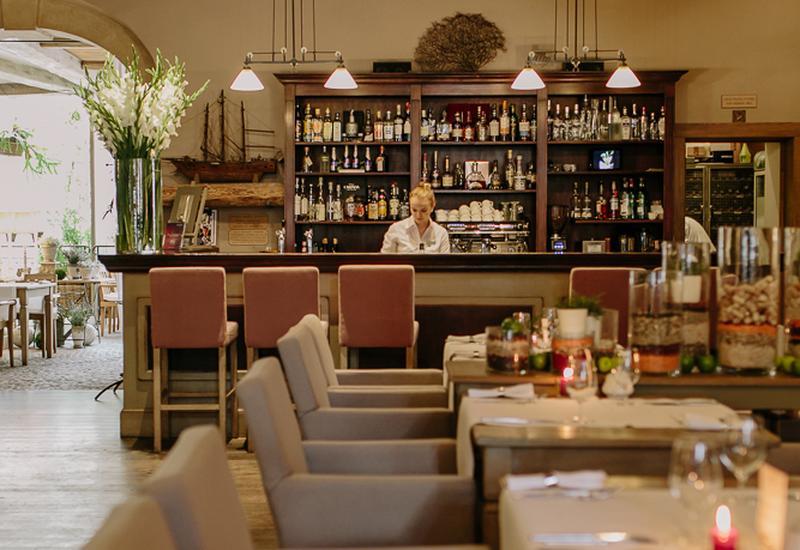 wesele - Art Restauracja i Kawiarn... zdjęcie 5