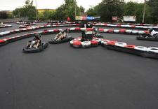#AktywneLato - Klub PitStop. Karting, Zo... zdjęcie 2