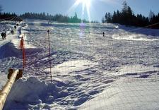 stoki narciarskie lubomierz - Stacja Narciarska Ski Lub... zdjęcie 12
