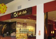 kawa - Cafe Club (CH Galeria Les... zdjęcie 1