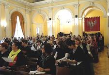 informatyka - Krakowski Instytut Rozwoj... zdjęcie 10