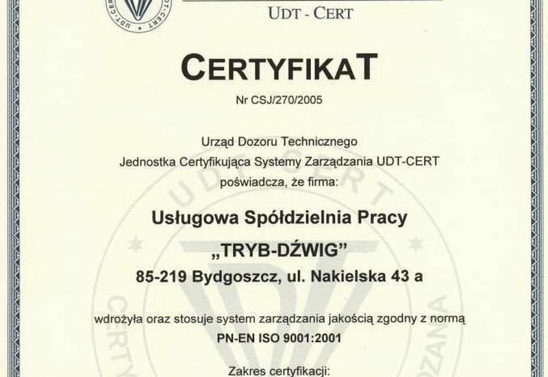 bkg - Usługowa Spółdzielnia Pra... zdjęcie 3