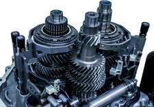 naprawy samochodowe - Autolab zdjęcie 5