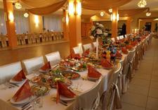 organizacja imprez - Bąk Zajazd. Hotel, restau... zdjęcie 18