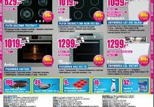 odkurzacze - Mix Electronics zdjęcie 7