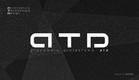 Pracownia Projektowa ATD - Głogówek, Dworcowa 3