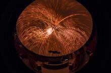 Planetarium i Obserwatorium Astronomiczne