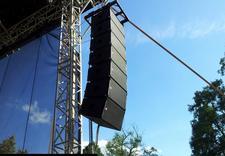 #AktywneLato - D.W.D Sound. Nagłośnienie... zdjęcie 17