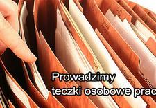 zus - Usługi Finansowo-Księgowe... zdjęcie 3