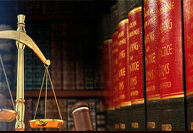 prawo pracy - Kancelaria Radcy Prawnego... zdjęcie 1