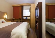 konferencje - Hotel Ibis Kielce Centrum zdjęcie 1