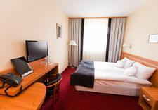 kręgielnia gliwice - Hotel Malinowski Business... zdjęcie 5