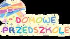 Prywatne Przedszkole nr 16 Domowe Przedszkole. Żłobek - Kraków, Pachońskiego 8